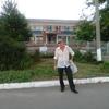 александр коротких, 54, г.Усть-Лабинск