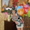 Светлана Осипенко (Се, 48, г.Ванино