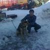 Денис, 32, г.Сумы