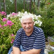 Анатолий 73 Артемовский