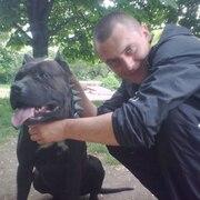 Vadim 32 Киев
