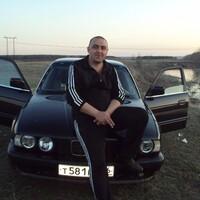 Андрей, 38 лет, Близнецы, Воронеж
