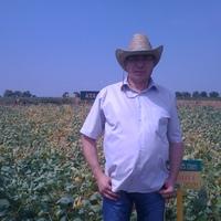 Анатолий, 53 года, Водолей, Киев