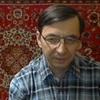 Вячеслав, 53, г.Барнаул