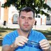 Василий, 32, г.Усмань