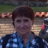 Люсинда, 52, г.Познань