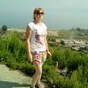 Ольга, 34, г.Иркутск