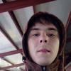Алексей, 27, г.Дмитров