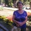 валентина, 68, г.Самара