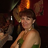 Наталья, 53, г.Калуга