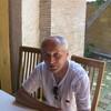 Виталий, 62, г.Надым