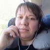 яна, 31, г.Харьков