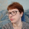 Svetlana, 51, Gremyachinsk