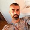 Elvedin, 33, г.Бремен