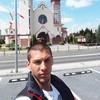 Сергей, 27, г.Гришковцы