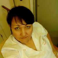 Альбина, 49 лет, Весы, Москва
