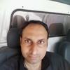 Arif khan, 32, г.Лахор