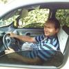 ruslan, 30, Skadovsk