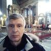 Игорь, 56, г.Краснокамск