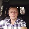 Nazar, 36, Borova