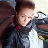 Мари, 35, г.Мурманск