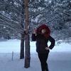Natali, 35, Temirtau