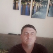Алексей 46 Смоленск
