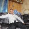 Vyacheslav, 43, Apostolovo