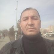 Zhomart Artykaliev 48 Алматы́