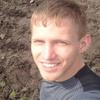 Андрей, 32, г.Новокузнецк