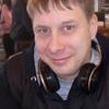 Иван, 31, г.Сегежа