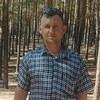 николай, 40, г.Астана
