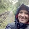 Юрий, 30, г.Челябинск