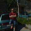 alex, 44, г.Надым