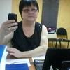 Людмила, 49, г.Набережные Челны