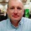Виталик, 30, г.Истра