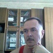 Владимир 62 Алматы́