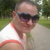 artem, 30, Liozna
