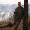 александр, 43, г.Федоровка (Башкирия)