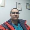 Олег, 26, г.Энергодар