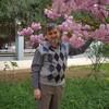 ALEX, 56, г.Ужгород