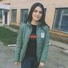 Віка, 19, г.Киев