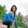 ангелина, 34, г.Павлодар