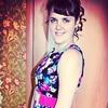 Татьяна, 26, г.Логойск