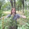 Ярослава, 48, г.Мариуполь