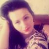 Виктория, 23, г.Полтава