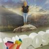 Ирина, 49, г.Адлер