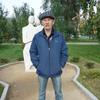 Геннадий, 68, г.Омск