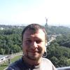 Рома, 33, г.Киев