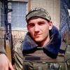 Павел Alexandrovich, 24, Красні Окни